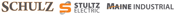Schulz, Stultz Electric, Maine Industrial